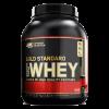 Optimum Nutrition Gold Standard 100% Whey 5 Lbs in Pakistan, Karachi, Lahore, Islamabad at Bravo Nutrition