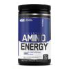 Optimum Nutrition Amino Energy in Pakistan, Karachi, Lahore, Islamabad at Bravo Nutrition 1