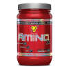 BSN AMINOx 30 Servings in Pakistan, Karachi, Lahore, Islamabad at Bravo Nutrition