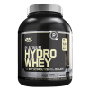 Optimum Nutrition Hydro Whey 3.5 Lbs in Pakistan, Karachi, Lahore, Islamabad at Bravo Nutrition