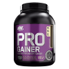 Optimum Nutrition Pro Gainer 5 Lbs in Pakistan, Karachi, Lahore, Islamabad at Bravo Nutrition