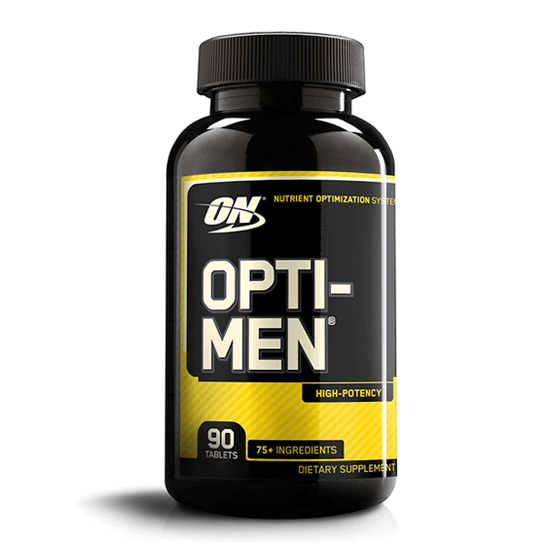 optimum nutrition optimen 90 tablets in pakistan, karachi, lahore, islamabad at bravo nutrition 1