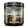 Muscletech Platinum 100% Creatine 400 Grams in Pakistan, Karachi, Lahore, Islamabad at Bravo Nutrition