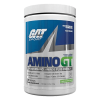 GAT Sport AMINO GT 30 Servings in Pakistan, Karachi, Lahore, Islamabad at Bravo Nutrition