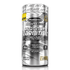 Muscletech Platinum 100% Carnitine 180 Capsules in Pakistan, Karachi, Lahore, Islamabad at Bravo Nutrition