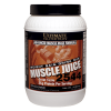 Ultimate Nutrition Muscle Juice 2544 4.96 Lbs in Pakistan, Karachi, Lahore, Islamabad at Bravo Nutrition
