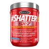Muscletech Shatter SX-7 in Pakistan, Karachi, Lahore, Islamabad at Bravo Nutrition