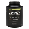 Pro JYM 4 Lbs in Pakistan, Karachi, Lahore, Islamabad at Bravo Nutrition