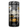 Muscletech Essential Series Platinum 100% L-Carnitine 60 Servings in Pakistan, Karachi, Lahore, Islamabad at Bravo Nutrition