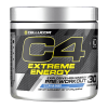 Cellucor C4 Extreme Energy 30 Servings in Pakistan, Karachi, Lahore, Islamabad at Bravo Nutrition
