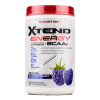 SciVation Xtend Energy 30 Servings in Pakistan, Karachi, Lahore, Islamabad at Bravo Nutrition