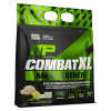 MusclePharm Combat XL Mass Gainer 12Lbs in Pakistan, Karachi, Lahore, Islamabad at Bravo Nutrition