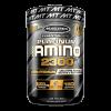 Muscletech Platinum 100% Amino 2300 320 Tablets in Pakistan, Karachi, Lahore, Islamabad at Bravo Nutrition