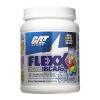 GAT Sport Flexx BCAAs in Pakistan, Karachi, Lahore, Islamabad at Bravo Nutrition
