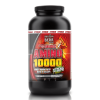 Russian Bear Amino 10000 325 Tablets in Pakistan, Karachi, Lahore, Islamabad at Bravo Nutrition