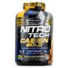 Muscletech Nitro Tech Casein Gold in Pakistan, Karachi, Lahore, Islamabad at Bravo Nutrition