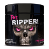 The Ripper in Pakistan, Karachi, Lahore, Islamabad by Cobralabs-JNX at Bravo Nutrition